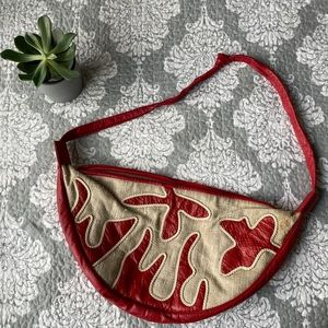 7 Seven Handbags by Dimitri